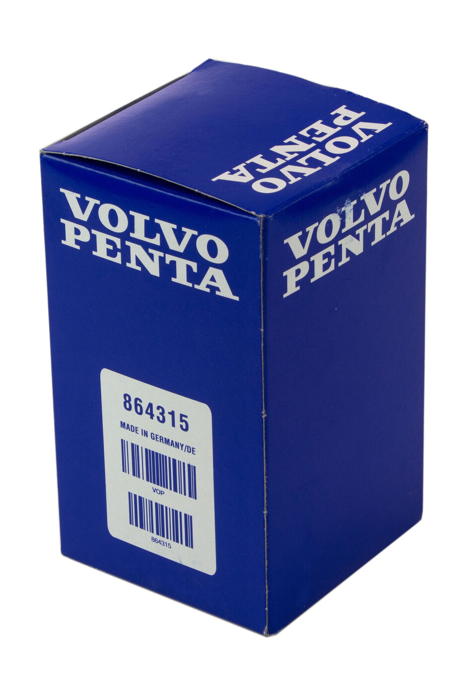Fuel Filter For Volvo Penta Barcode 864315 Buy Now F25 Boat Location Item Code Product Description Characteristics 1