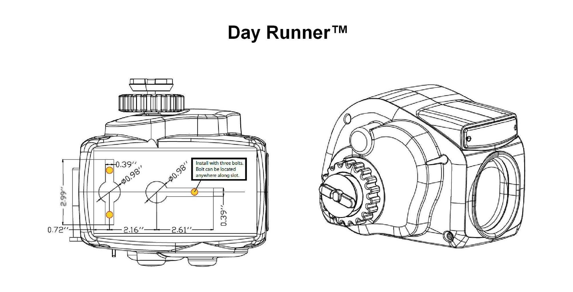 Electric Trailer Winch Wiring Diagram