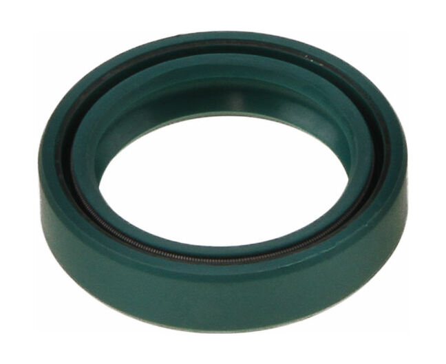 Oil seal 25x35x 7.5. setting speeds for Volvo Penta barcode: 853868 - buy now | F25 boat ...