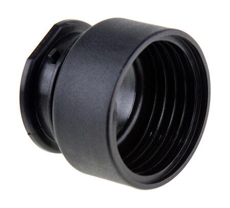 Adapter for 990S020010 Suzuki DF70A-90A; DF90-140, buy, 6730090J00000,  art-00107874( 1) | F25
