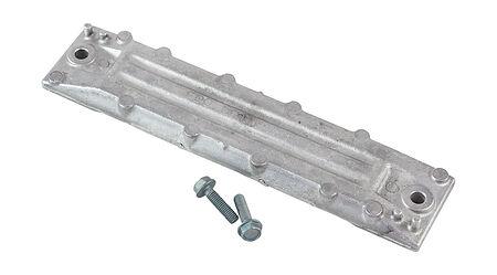Zinc anode Honda BF75-225, price, 06411ZW1020,  art-25381( 1) | F25