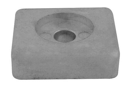 Zinc anode Honda 8-10-15, Polipodio, price, HN009,  art-00106996( 1) | F25