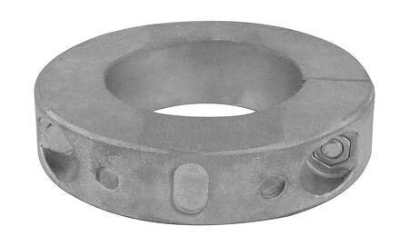 Zinc anode Polipodio to propeller shaft assemblies, D65mm., buy, AV016,  art-00106964( 1)   F25