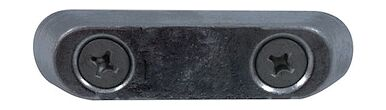 Zinc anode Suzuki DF9.9-15/40-50; DT3.5-140, price, 5530095500000,  art-00009504( 1) | F25