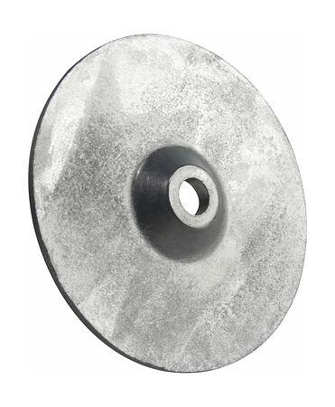 Zinc anode Suzuki DT115-140 (Trim tab), sale, 5512594502000,  art-00008897( 2) | F25