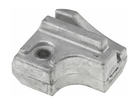 Zinc anode Volvo Penta XDP-B, price, 3861636,  art-00074842( 1) | F25