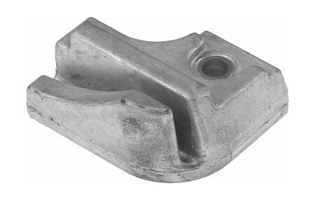 Zinc anode Volvo Penta XDP-B, sale, 3861636,  art-00074842( 2) | F25