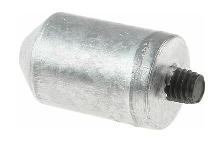 Zinc anode, sale, 823661,  art-00095829( 2)   F25