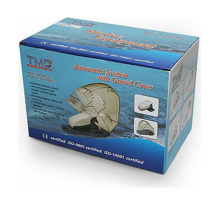 Automatic Bilge Switch, Protective Casing, comparison, 10051,  art-00057116( 6)   F25