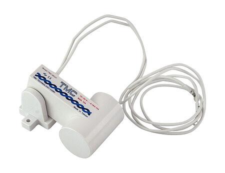 Bilge Pupm Float  Switch, buy, 10052,  art-00003726( 1) | F25