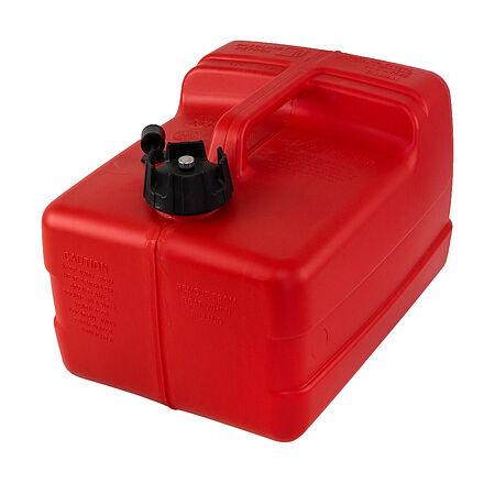 Fuel tank 12L, price, C14541, art-27877(2)  | F25