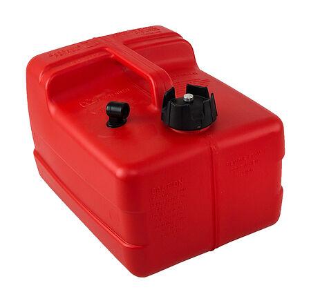 Fuel tank 12L, buy, C14541, art-27877(1)  | F25
