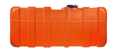 Topside Fuel Tank 120L, price, SE2037, art-00087747(2)    F25