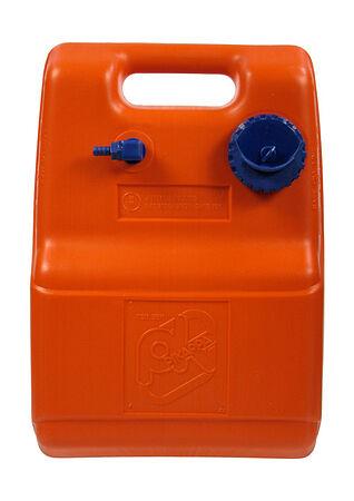 Fuel tank 12L, price, SE2010, art-00087693(2)  | F25