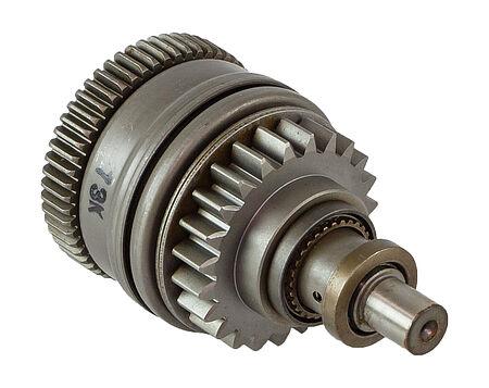 Bendix TIGERSHARK 900/DAYTONA 1000/TS-L/TS-R (3008408/3008276), price, 3137098E11000,  art-00011345( 1) | F25
