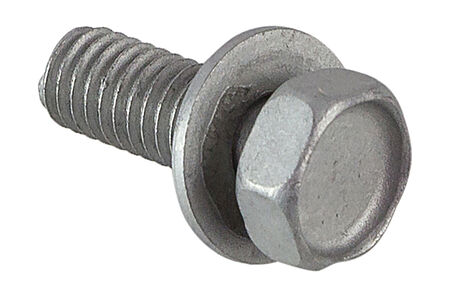 Screw-bolt Suzuki  6x15, price, 0911606225000,  art-11042333( 1) | F25