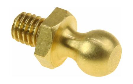 Pivot bolt for Suzuki DT4-225; DF 9.9-250, price, 0911906047000,  art-00005130( 1) | F25