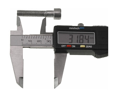 Screw, Volvo Penta, sale, 963699,  art-00037071( 3) | F25