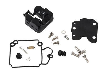 Caburetor Repair Kit Tohatsu MFS9.9B-MFS30A, price, 3R3871221,  art-11057402( 1) | F25