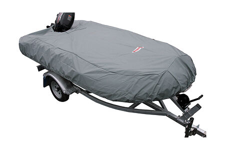 Cover for Inflatable Boats 360, price, SSCLH5017,  art-00062069( 1) | F25