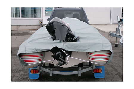 Cover for Inflatable Boats 360, sale, SSCLH5017,  art-00062069( 2) | F25