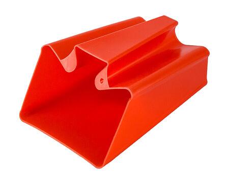 Bailer Floating, 1 L, buy, C51001,  art-00047566( 1) | F25