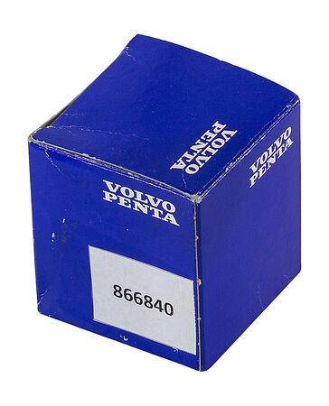 oil pressure sensor 0-30Bar VP, sale, 866840,  art-00082128( 3) | F25