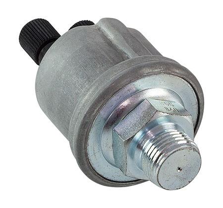 Oil pressure sensor 0-30Bar VP