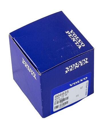 oil pressure sensor (index, electric), sale, 866835,  art-40472( 3)   F25