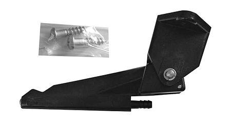 Speedometer sub for Suzuki, price, 3419087D00000,  art-00004473( 1) | F25