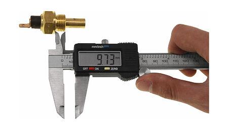temperature sensor on 97 with 31/41.32/42 VP, Photo, 873066,  art-25097( 5) | F25