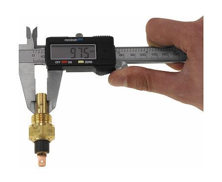 temperature sensor on 97 with 31/41.32/42 VP, comparison, 873066,  art-25097( 6) | F25