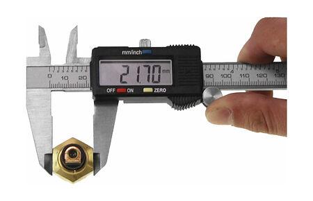 temperature sensor on 97 with 31/41.32/42 VP, buy, 873066,  art-25097( 8) | F25