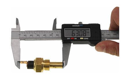 temperature sensor on 97 with 31/41.32/42 VP, sale, 873066,  art-25097( 3) | F25