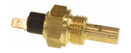 temperature sensor on 97 with 31/41.32/42 VP, price, 873066,  art-25097( 2) | F25