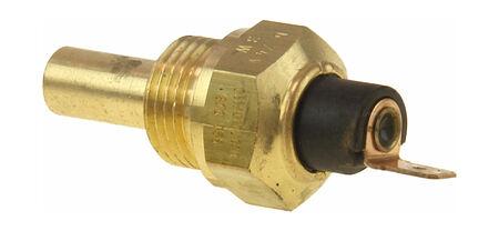 temperature sensor on 97 with 31/41.32/42 VP, buy, 873066,  art-25097( 1) | F25