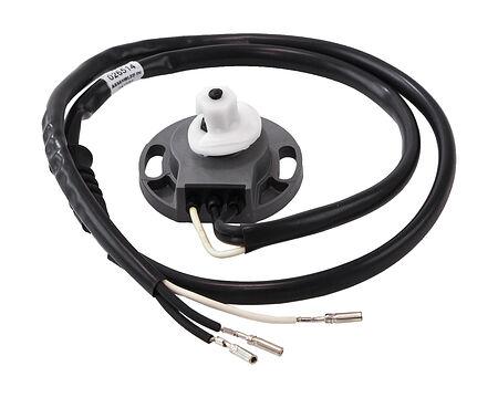 trima sensor 3-wire SX TSKs VP, price, 3849411,  art-00055861( 1)   F25