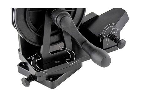 Downrigger, sale, CFDR803,  art-00087807( 10)   F25