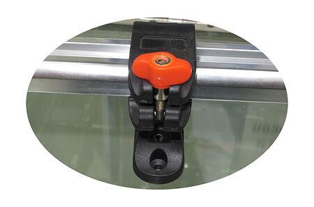 Triple Rod Holder, sale, CFKP110,  art-00110488( 2) | F25