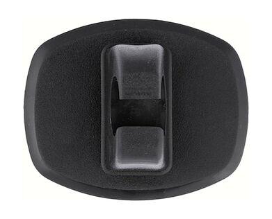 Paddle Holder Type A, Black, sale, SSCL00010205,  art-00062010( 2) | F25