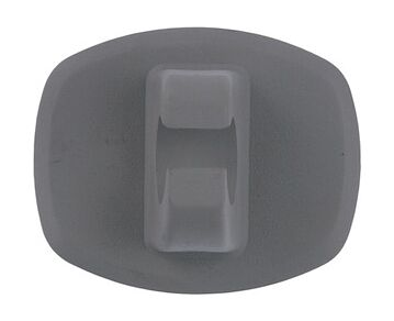 Paddle Holder Type A, Grey, sale, SSCL00010204,  art-00062011( 2)   F25