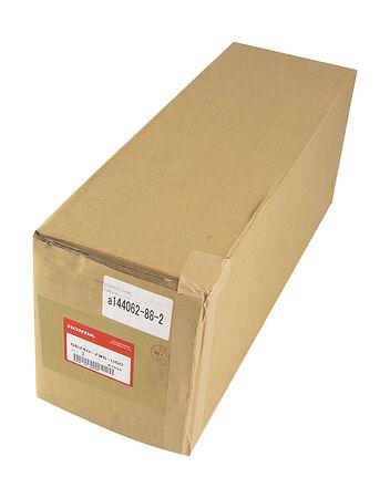Engine control box Honda (L), price, 06240ZW5U50,  art-11117997( 2)   F25