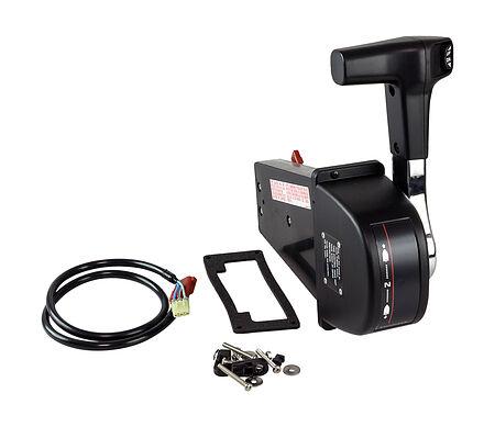 Engine control box Honda (L), buy, 06240ZW5U50,  art-11117997( 1)   F25
