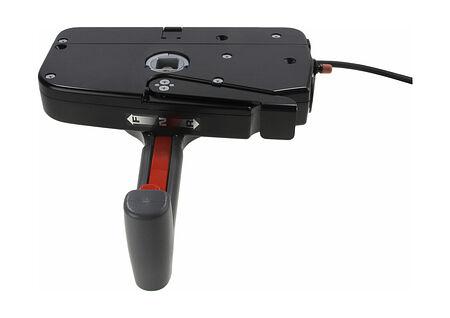Engine Control Box for Suzuki DT9.9/15/30, Tiller Control, sale, 67200939B5000  art-00091420(3)  | F25