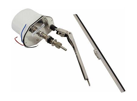 Wiper Motor 12V, Brush 355mm, buy, 101501412,  art-00004620( 1) | F25