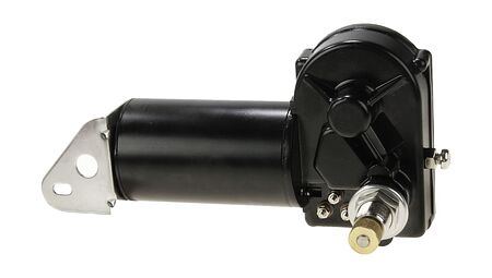 "Electric wiper motor  12 V (axis 1 ""), sale, 10160B112,  art-00004623( 3) 