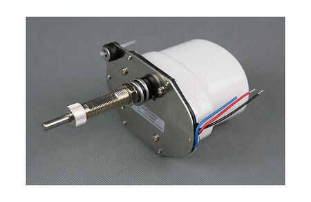 Wiper Motor 12V, Brush 355mm, price, 101501412,  art-00004620( 2) | F25