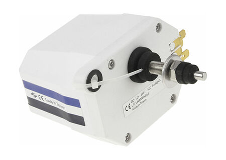Wiper Motor 12V, buy, 1013012,  art-00004629( 1)   F25