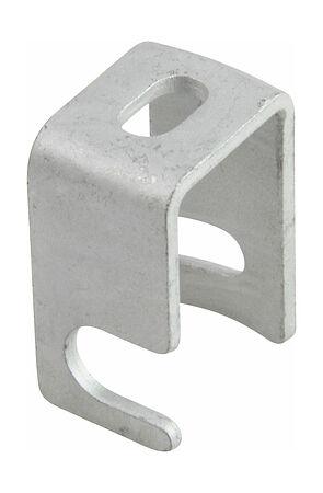 Cable holder for Suzuki DT30, price, 6734194302000,  art-00004960( 1) | F25