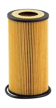 Oil filter (cartridge) for Volvo Penta, Omax, price, 8692305_OM,  art-00159455( 2) | F25